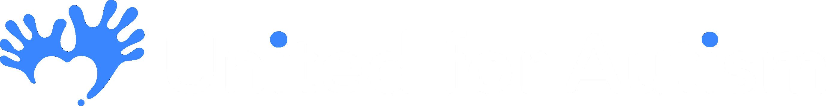 United for Autism