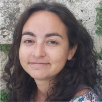 Elena Vivaldo United for Autism